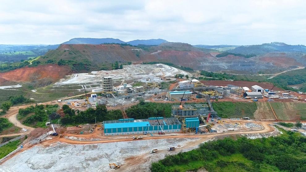 Brasil produzirá mais Lítio minerando barragens de rejeitos