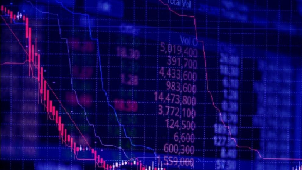 O efeito do COVID-19 no mercado de commodities não-metálicas