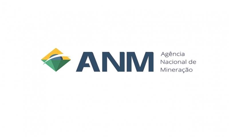 ANM passa a integrar portal único do Governo Federal