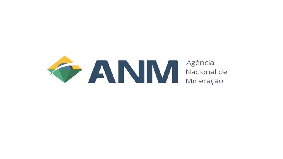 AMN passa a integrar portal único do Governo Federal