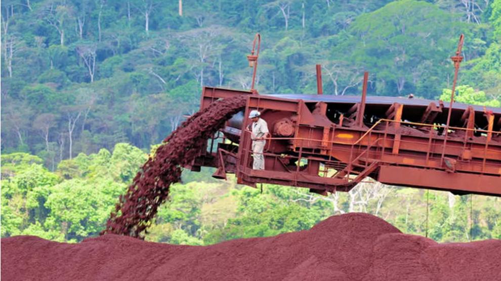 Setor minerário busca mais qualificação de engenheiros para atender novo padrão global