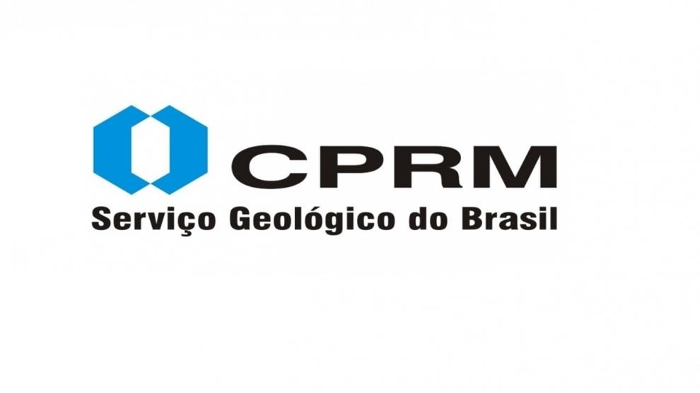 Serviço geológico do Brasil celebra 51 anos da instituição