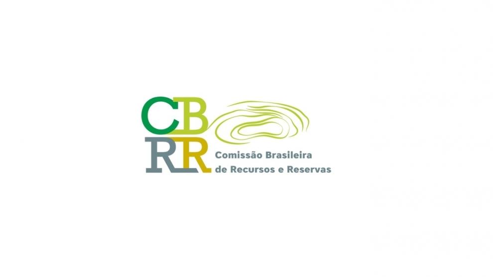 Novo conselho diretor da CBRR toma posse no último dia 13