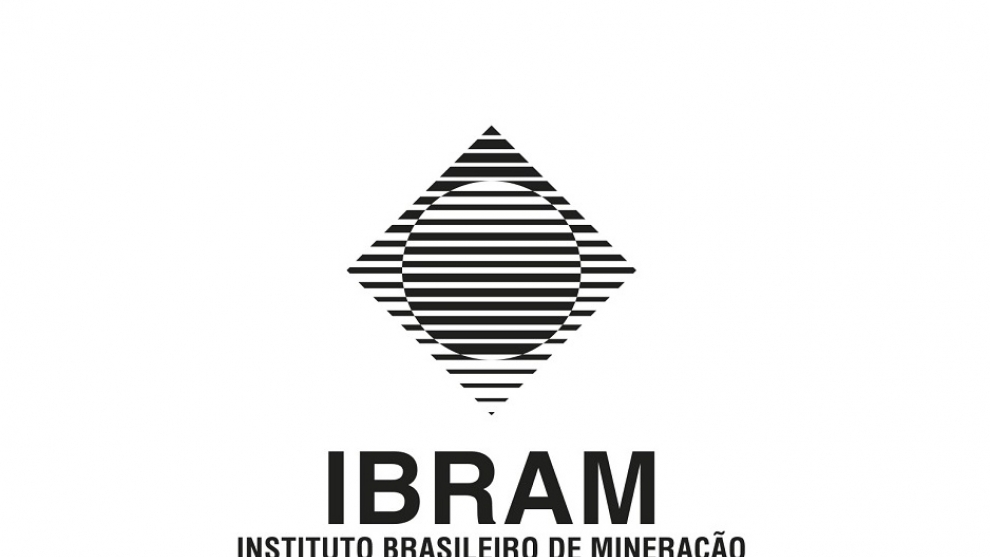 Webinar do Ibram discute sobre perspectivas na mineração sulamericana