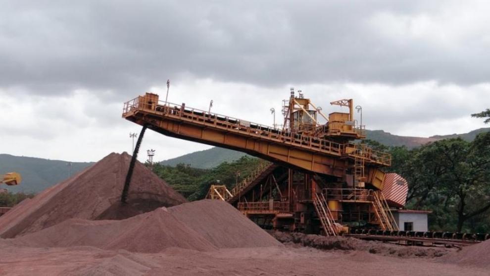 Minas Gerais deve receber R$16 bilhões de investimentos no setor mineral