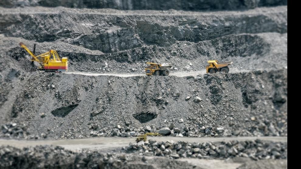 Brasil foi o nono maior produtor de aço do mundo em 2020