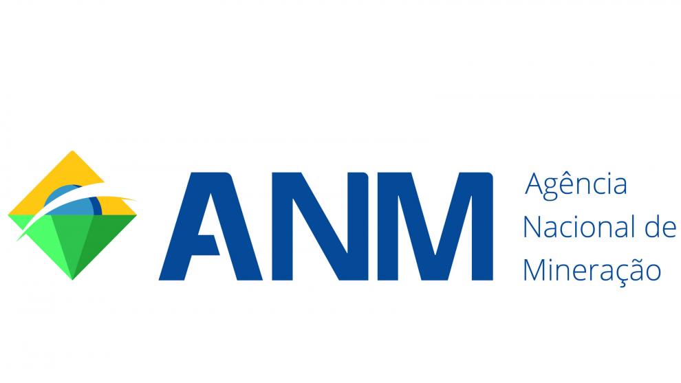 ANM realiza audiência pública sobre terceira rodada de áreas em disponibilidade