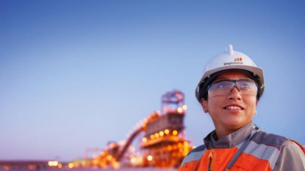 Movimento Mulheres na Mineração reivindica maior espaço e oportunidades no setor.