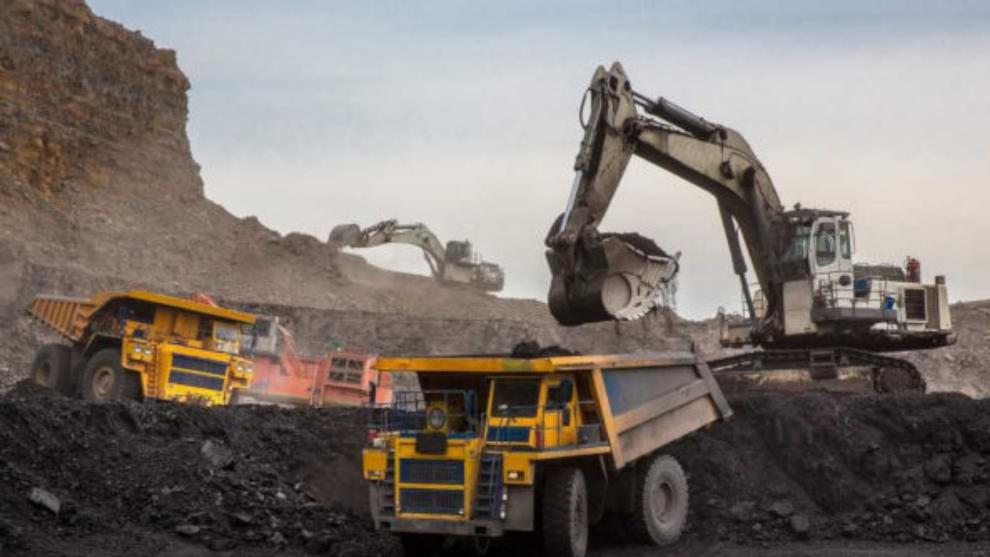 Governo cria política para projetos de minerais estratégicos no país