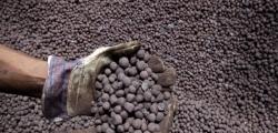 Minerais Estratégicos